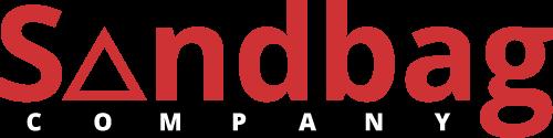 Sandbag Company